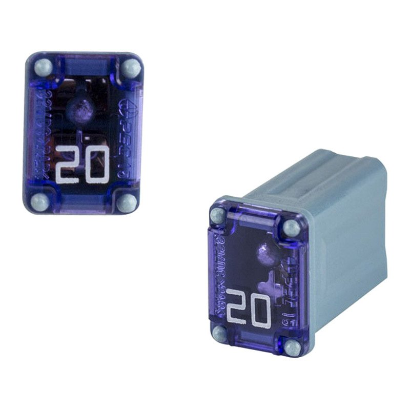install bay fmm 20 20 amp micro female time delay fuse. Black Bedroom Furniture Sets. Home Design Ideas