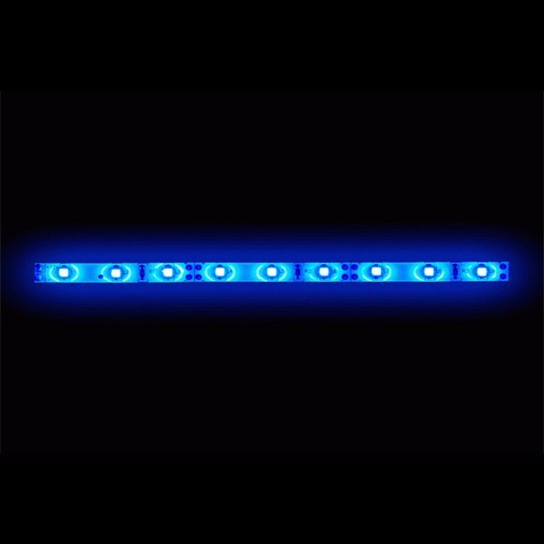 Install Bay Ibled 5mb 5m Blue Led Strip