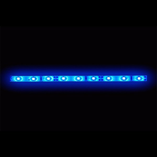 Install Bay Ibled 5mb 16 4 39 Led Strip Light Blue Bulk