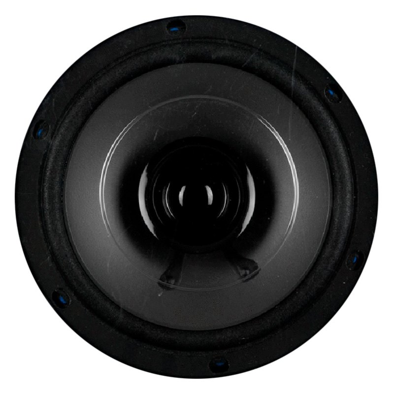 install bay aw 660sp 6 1 2 2 way high performance oem replacement series speaker. Black Bedroom Furniture Sets. Home Design Ideas