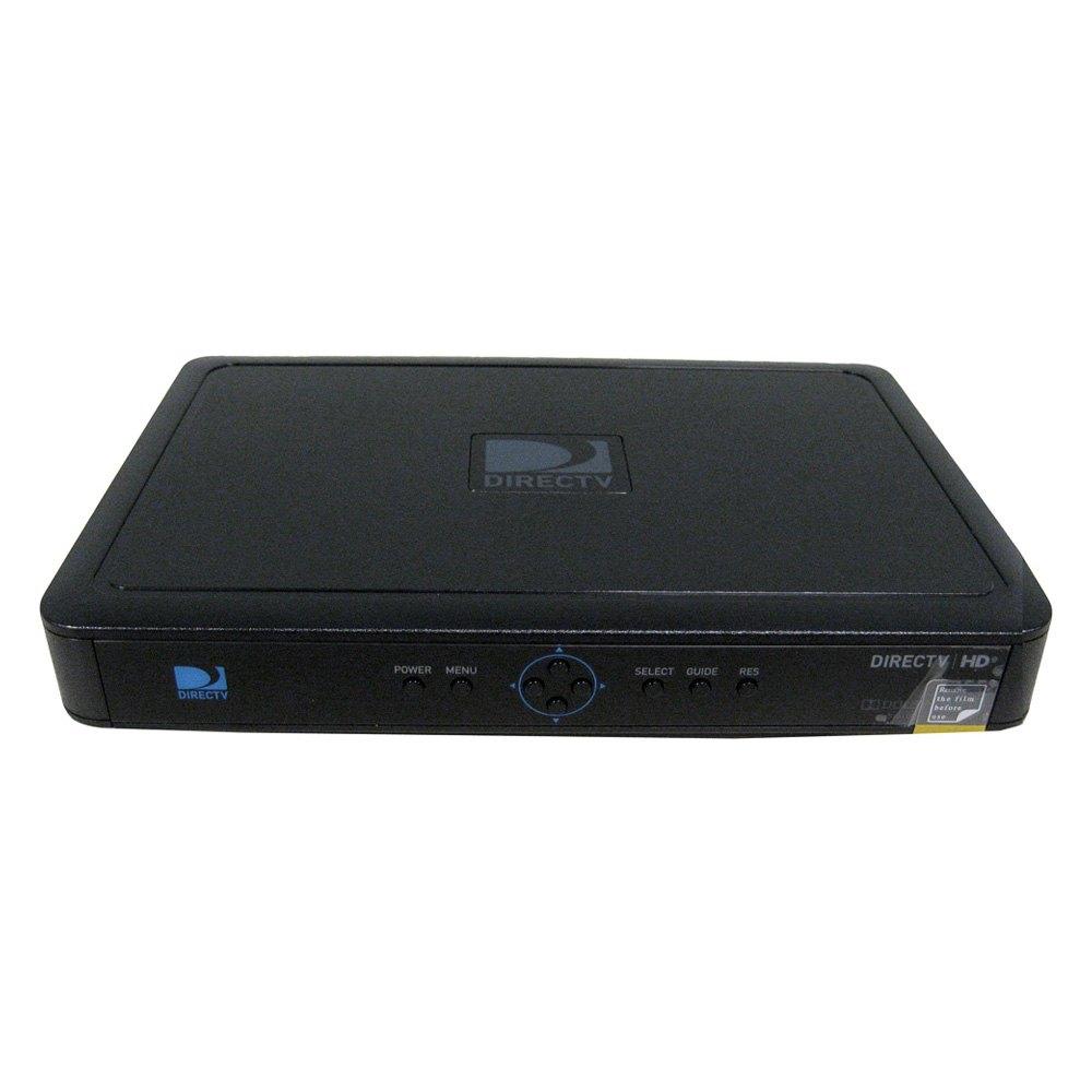 intellian h25 directv hd receiver. Black Bedroom Furniture Sets. Home Design Ideas