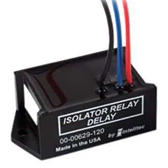 12v 200a Relay likewise Massey Ferguson 4600 Series Utility Tractors Information With Price moreover 671545 Thermo Intake Air Fan Circuit 1986 32v 5 0l 928s besides Ubbthreads additionally 7365v Belt 1. on alternator lighting system