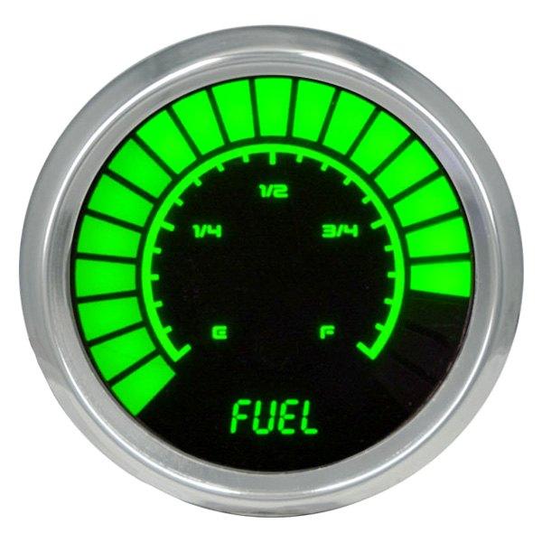 Intellitronix U00ae Bs9016g  16 U0026quot  Led Bargraph Fuel Level