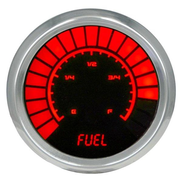Intellitronix 174 Fuel Level Gauges