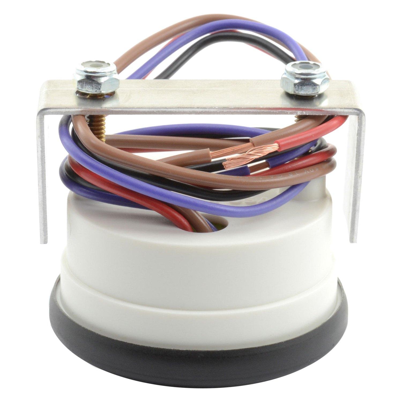 Intellitronix Rpm Activated Switch Wiring Diagram on current relay wiring diagram, 3-way switch diagram, 12 volt strobe light wiring diagram, msd ignition wiring diagram, msd 6al wiring diagram, 7al 2 wiring diagram, how does a light switch work diagram, 1992 dodge dakota wiring diagram,