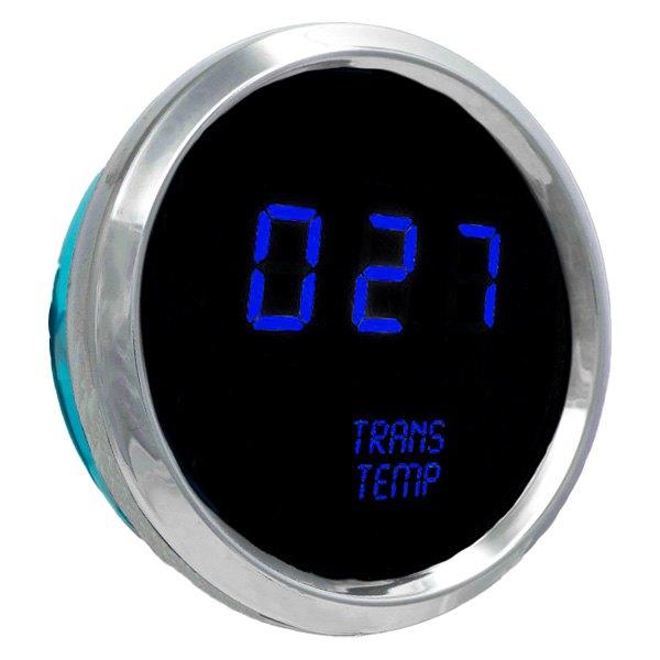 Intellitronix® - 2-1/16
