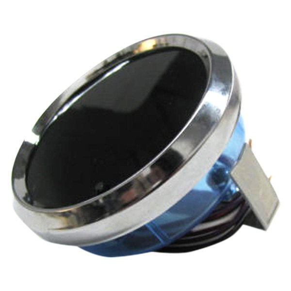 intellitronix ms9250g led digital bargraph speedometer. Black Bedroom Furniture Sets. Home Design Ideas