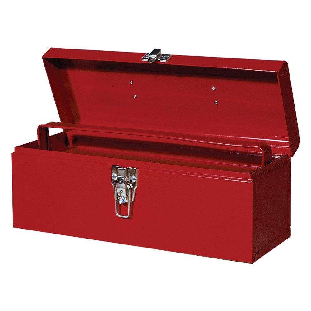 Tool Storage Metal Tool Storage Boxes