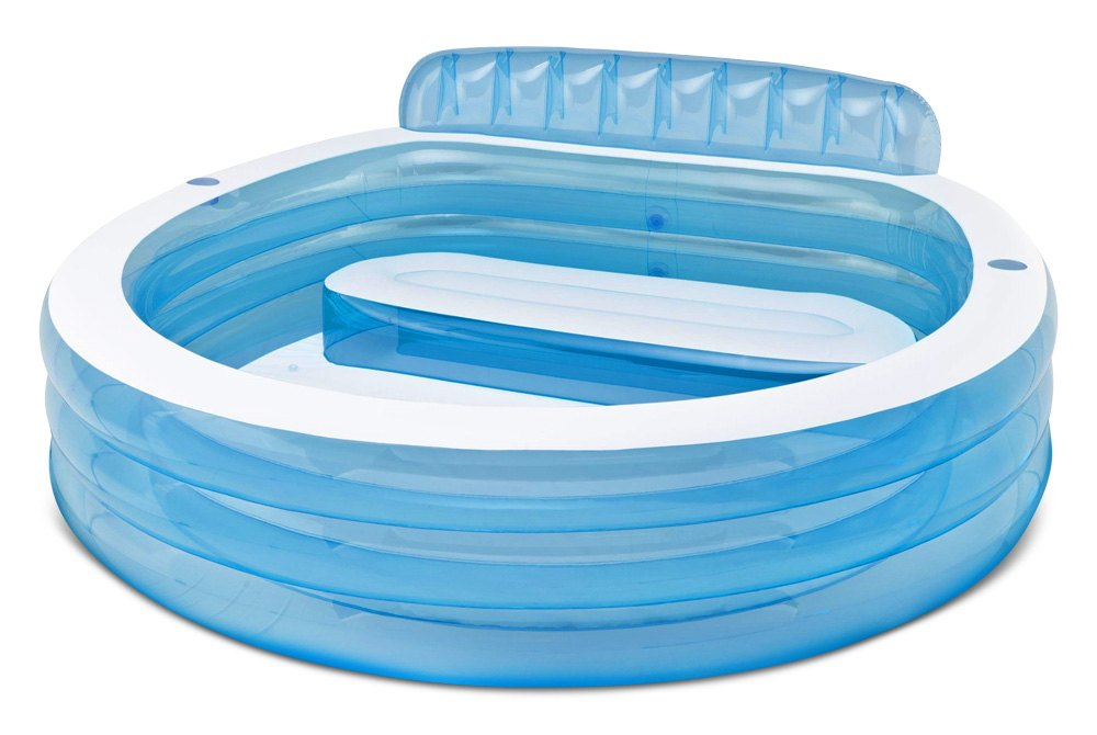 Intex Pools Air Mattress Inflatables Pumps