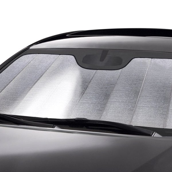 Best Sun Reflector For Cars