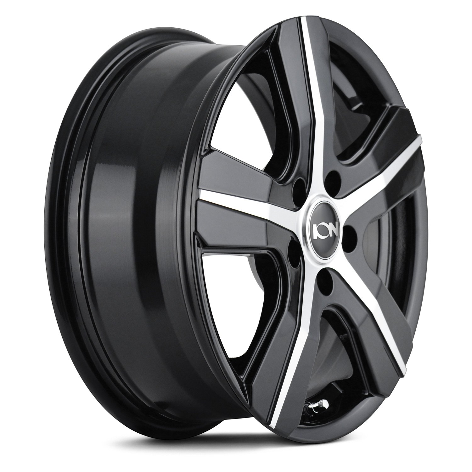 Used 2016 Ford Transit-350 HD Wheel Lugs For Sale