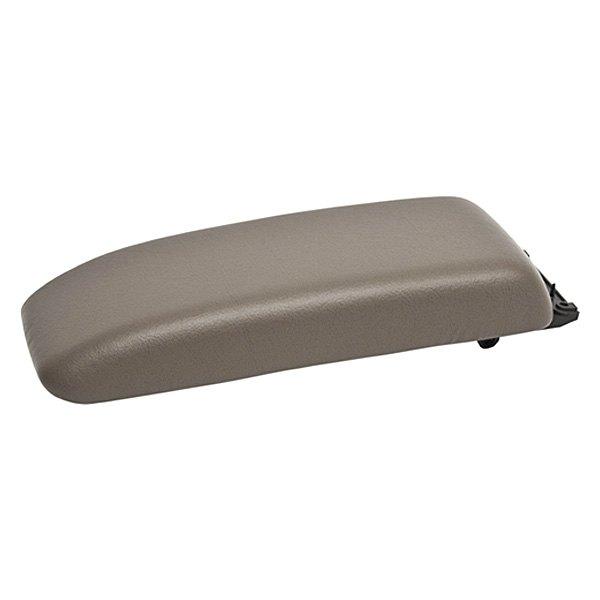 Ipcw toyota tacoma 1997 jumper seat center console - 1997 toyota tacoma interior parts ...