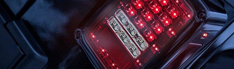 IPCW Lights