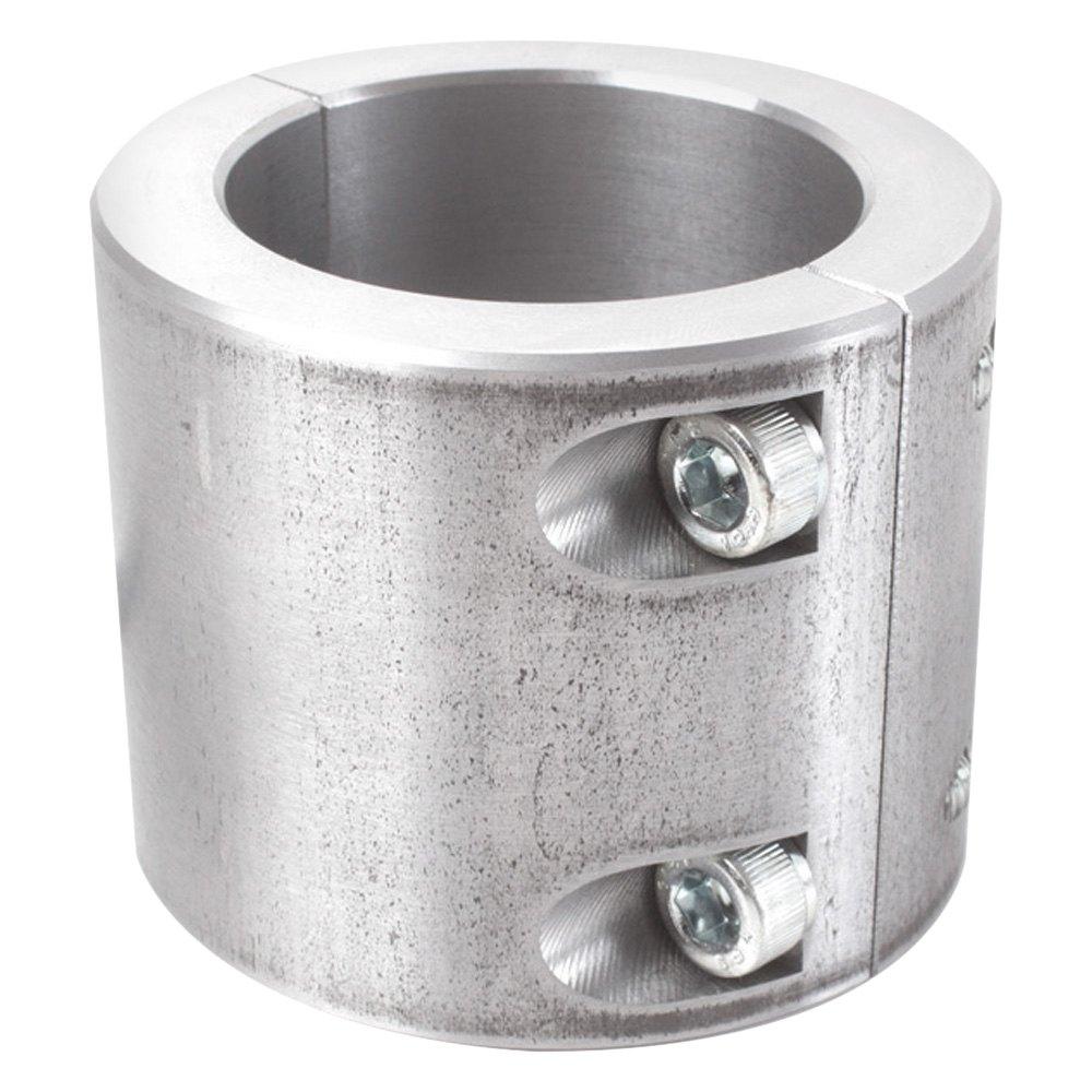Tractor Tool Tube : Iq equipment tube clamp