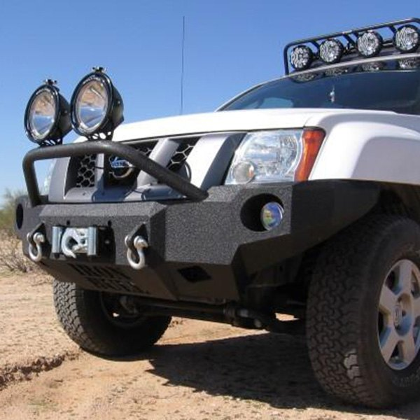 Iron bull bumpers light bar series base front winch bumper bull bumpers light bar series base front winch black aloadofball Image collections