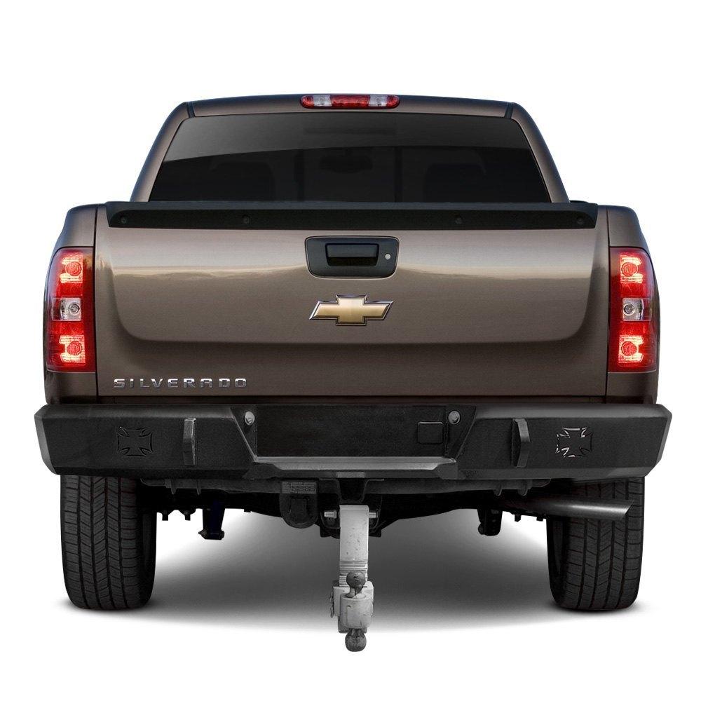 2012 chevy silverado off road bumpers carid autos post. Black Bedroom Furniture Sets. Home Design Ideas