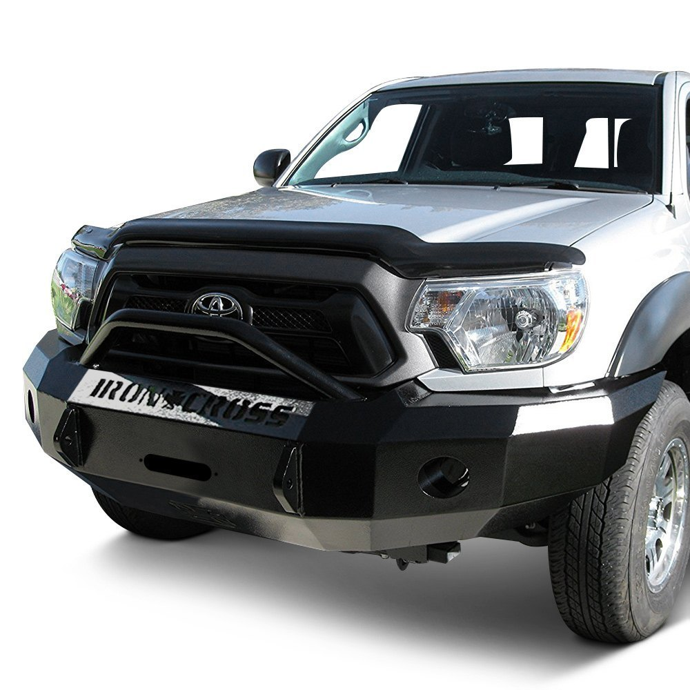 rear tacoma fenderflare pocket kit bed fender products style frontrear toyota front flare