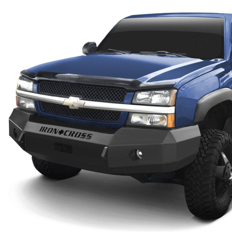Westside Chevrolet Used Cars Largest Tires For 2012 Chevy   Autos Post