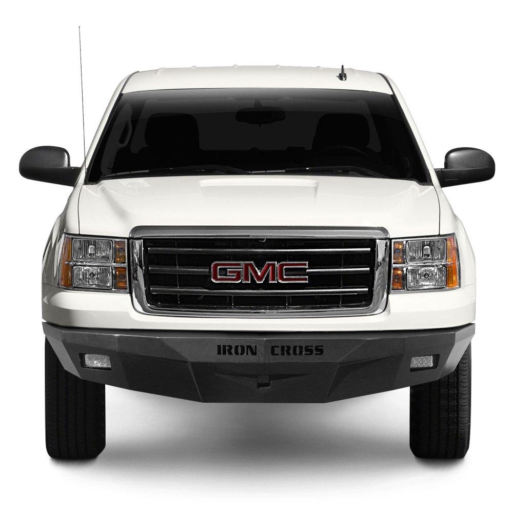 2015 gmc sierra accessories 2015 sierra truck parts. Black Bedroom Furniture Sets. Home Design Ideas