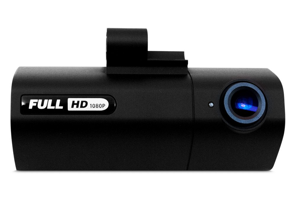Itronics Dashboard Cameras Carid Com