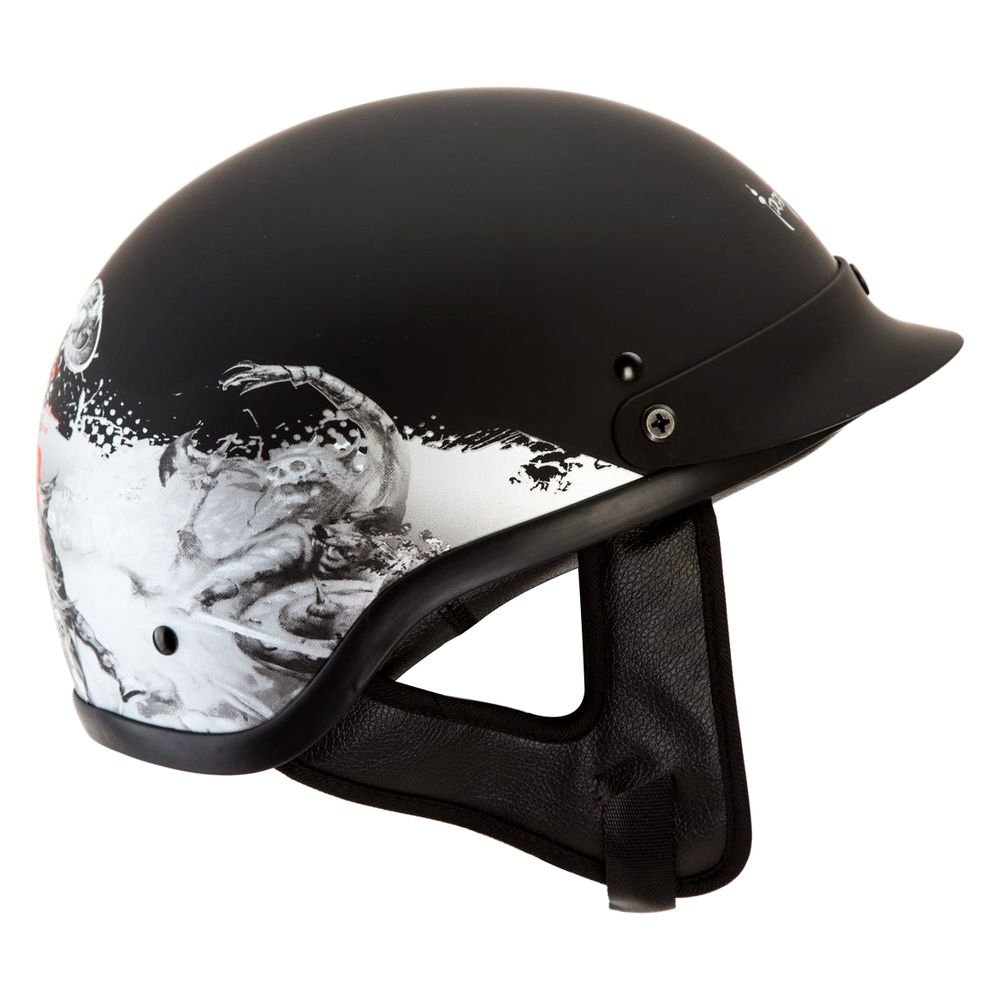 how to get beserker helm
