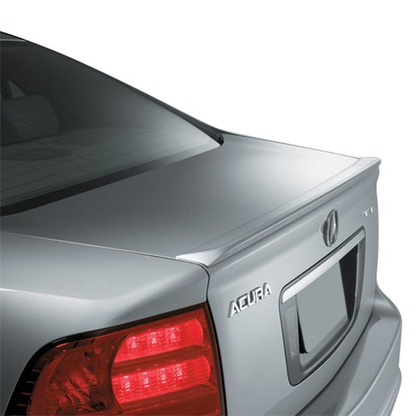 jae acura tl 2004 2008 eagle wings factory style rear. Black Bedroom Furniture Sets. Home Design Ideas