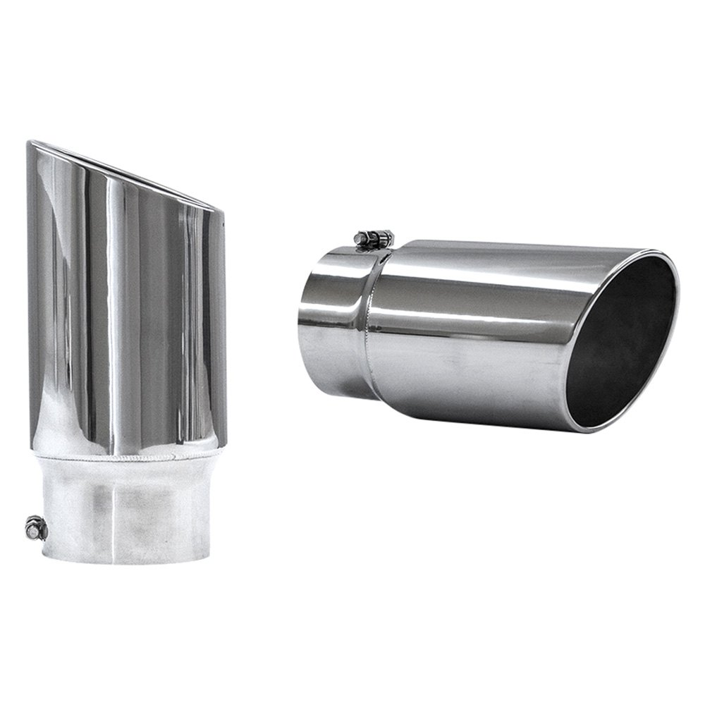 Jamo performance exhaust ts rp stainless steel