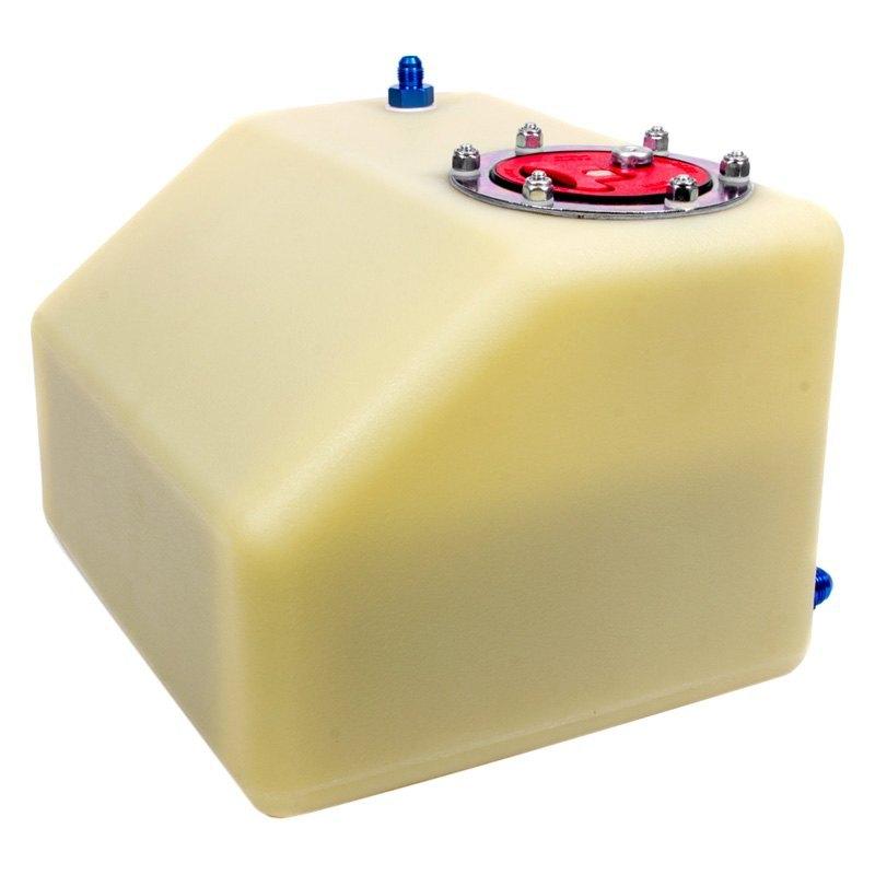 Jaz® - Drag Race Econo Rail Fuel Cell