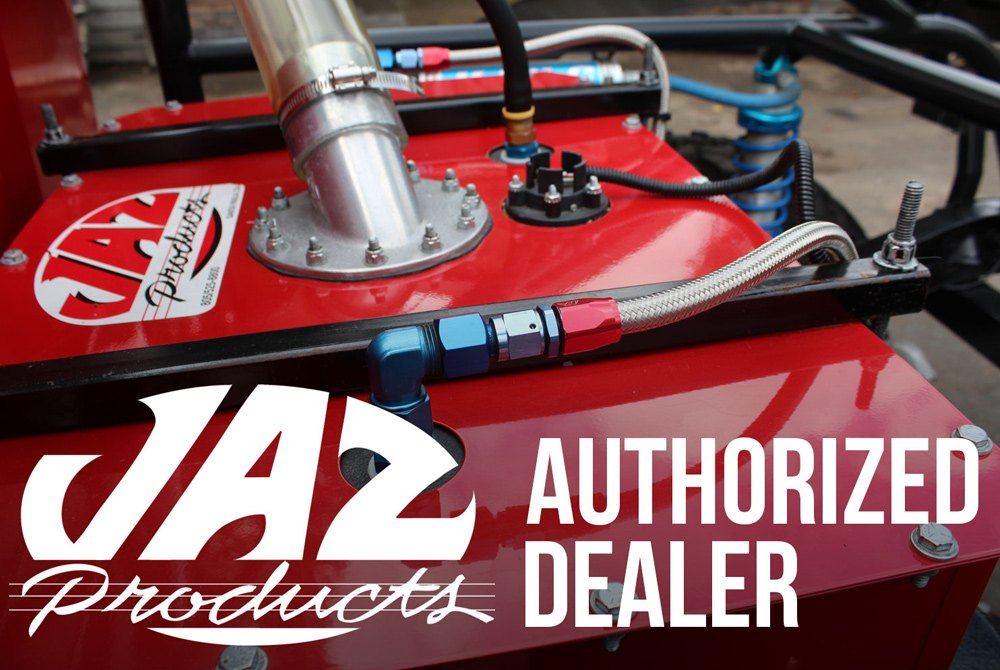 Jaz® - Fuel Cell Foam