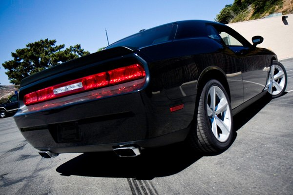Challenger Srt With Procharger 0 To 60.html | Autos Post