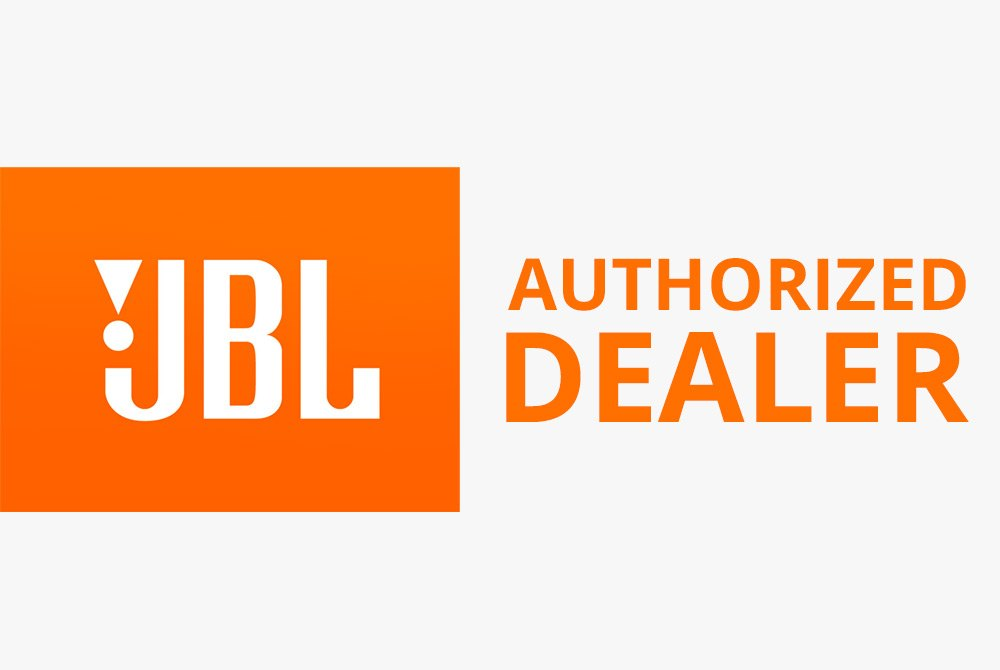 Image result for jbl authorized dealers