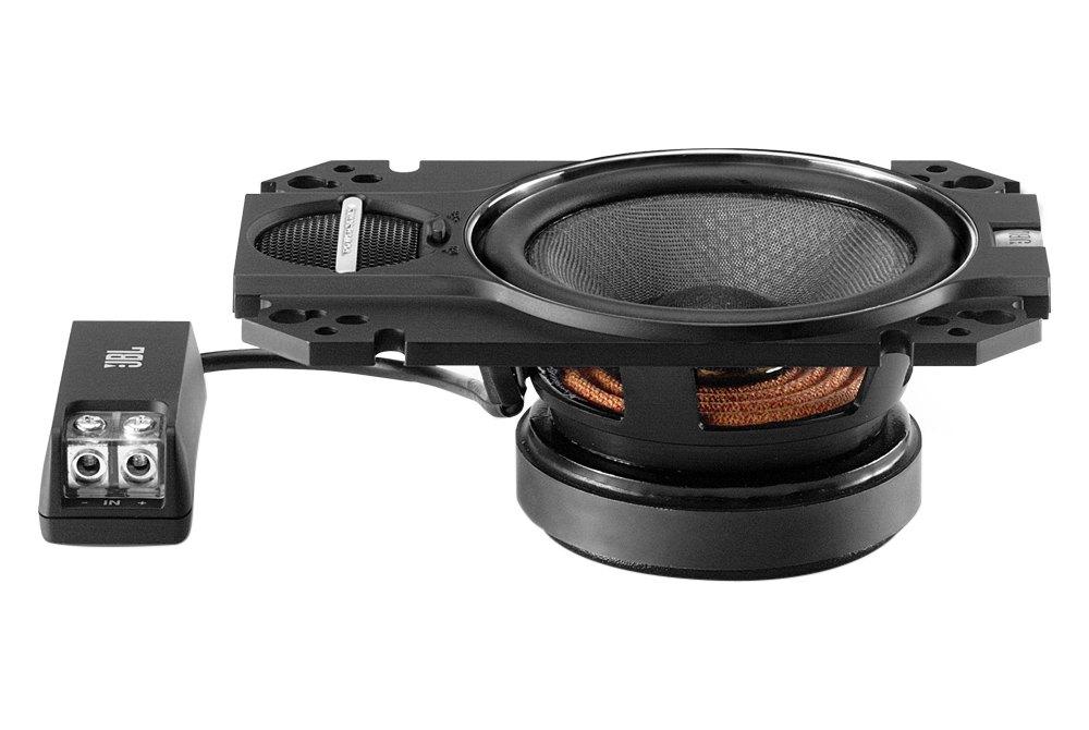 jbl p6462 4 x 6 power series 2 way 150w speakers jbl speakers