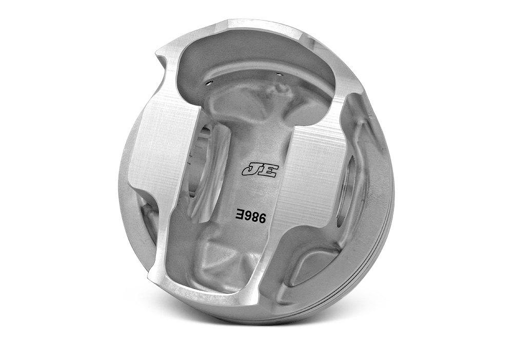 J.E Pistons 866-2500-15-51C Wrist Pin