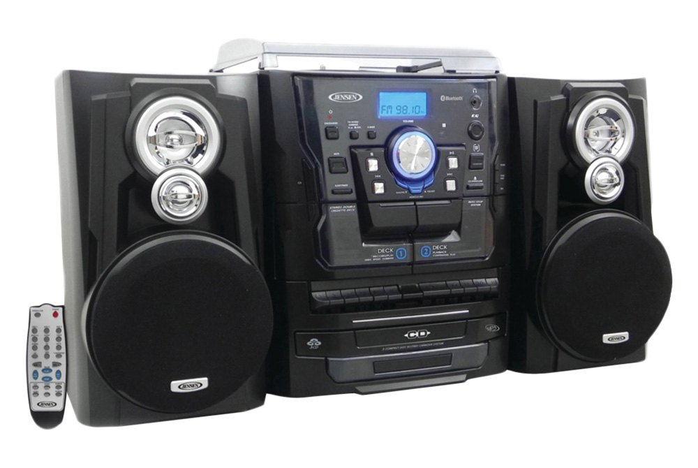 270477829550 besides Viewtopic as well Jensen Home Audio Devices 38190333 likewise F together with 10980481. on best clock radio cd player