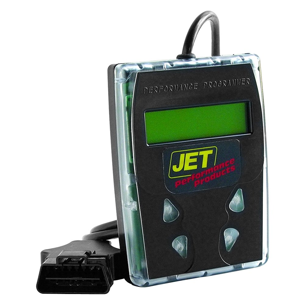 Search Results Jet Performance Programmer Chips Tuners Videos .html - Autos Weblog