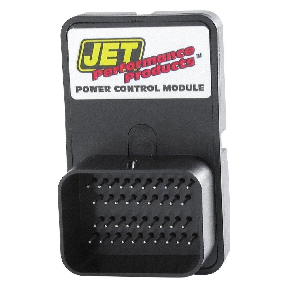 jet dodge charger 2006 performance module. Black Bedroom Furniture Sets. Home Design Ideas