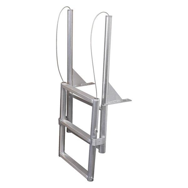 Jif Marine 174 Dock Lift Ladder