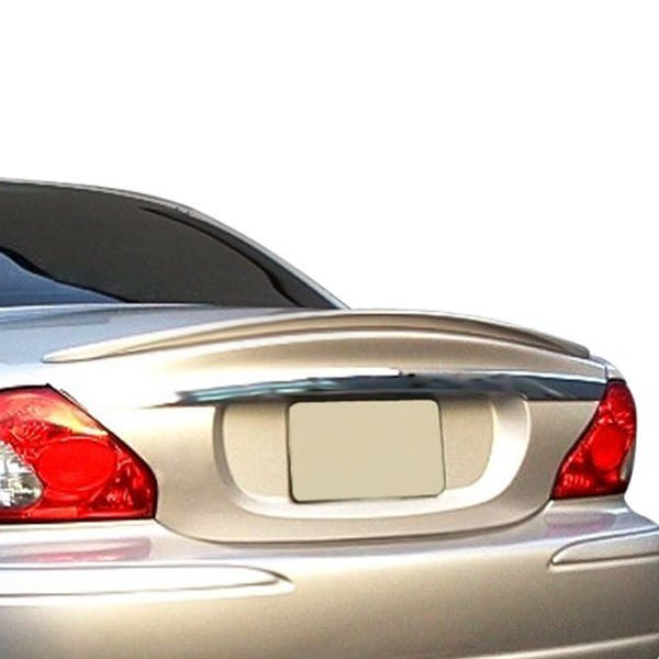 2004 Jaguar S Type Price: Jaguar X-Type 2002-2009 Flush Mount Factory Style