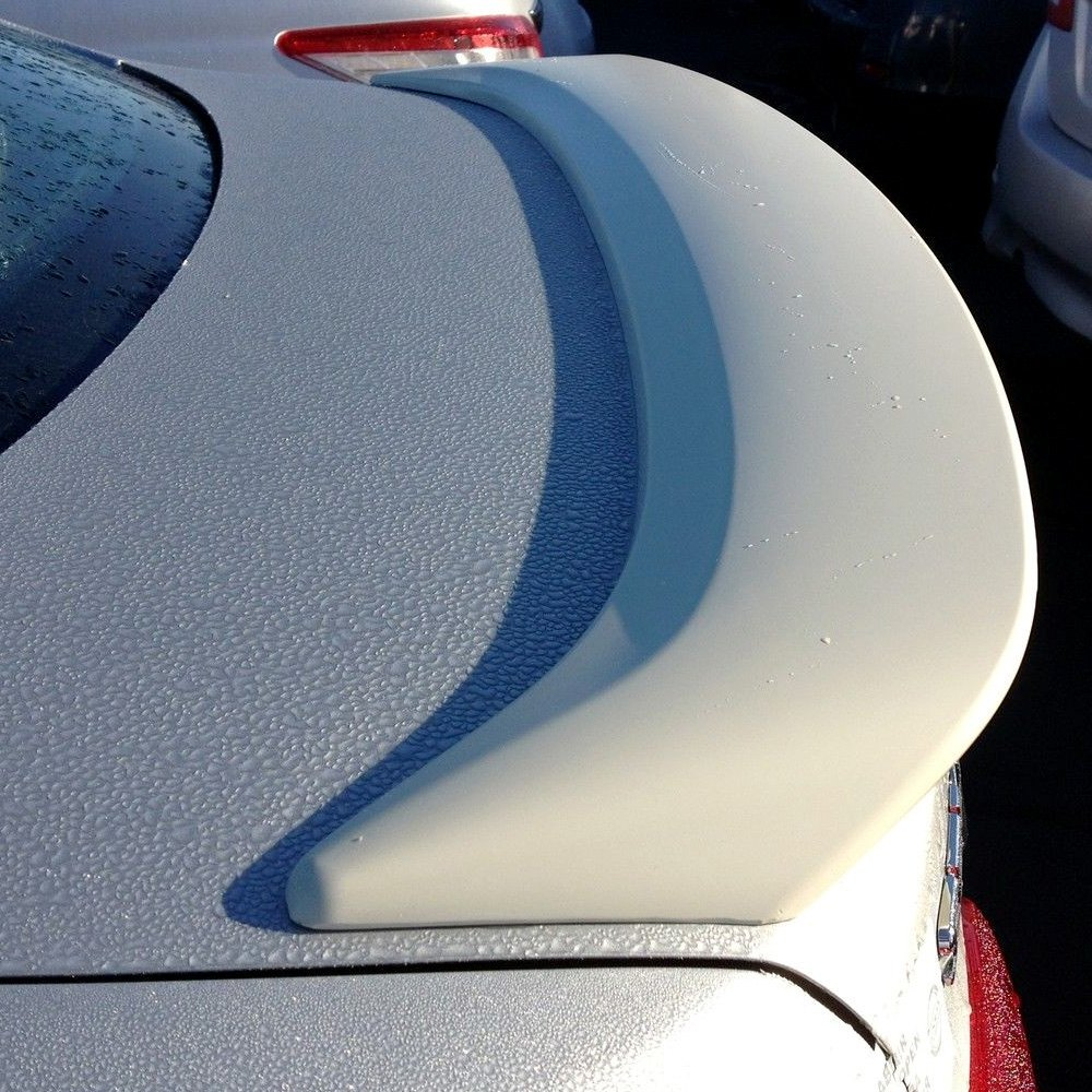 2014 Nissan Sentra Interior: Nissan Sentra 2014 Flush Mount Factory Style Rear