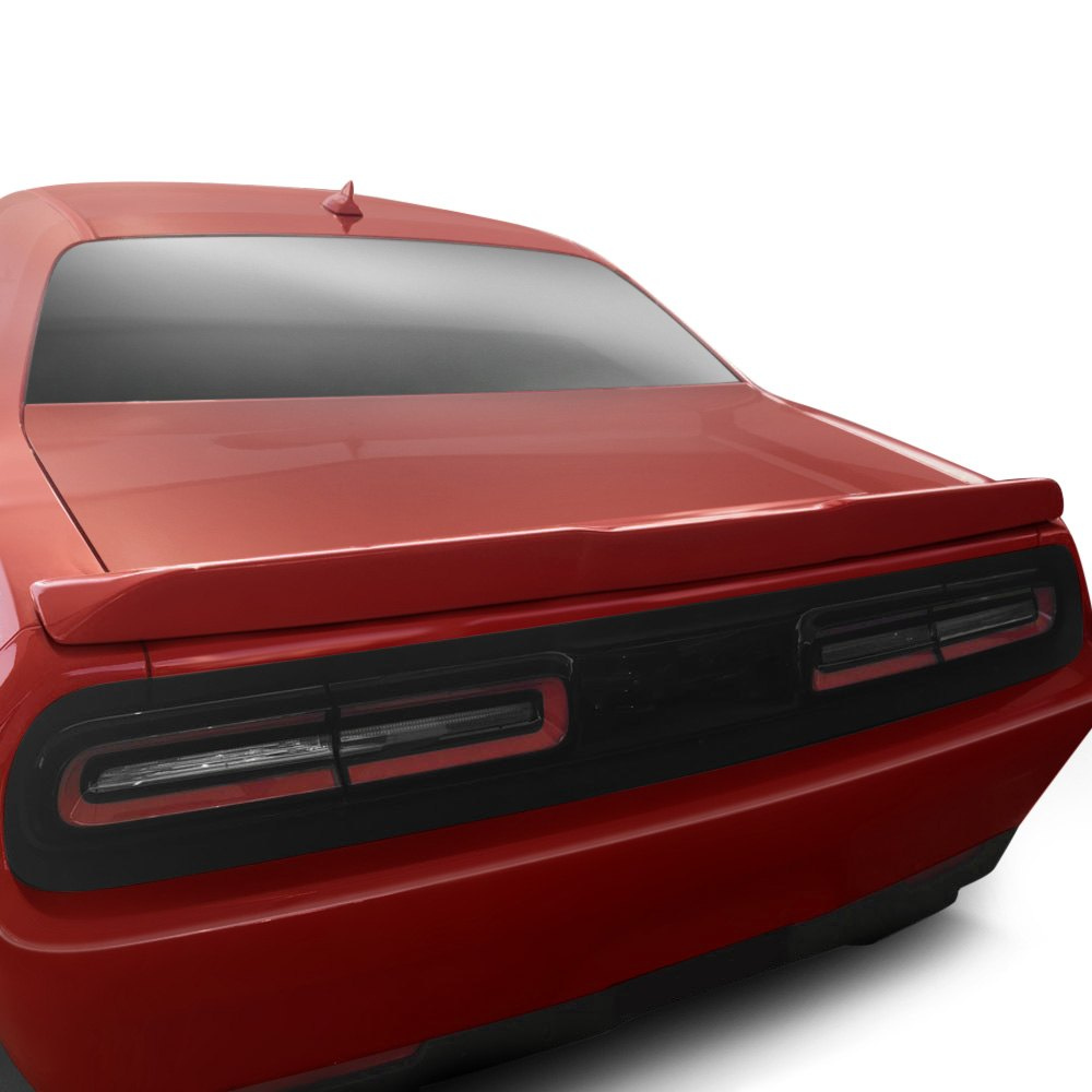2010 Dodge Challenger Reviews Pictures And Prices Us Html