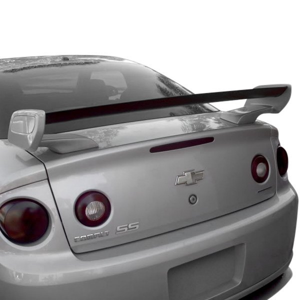 2005 Chevrolet Cobalt Interior: Chevy Cobalt SS 2005 Factory Style Rear Spoiler