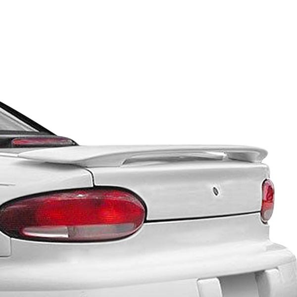Chrysler Sebring Convertible 1996-2000 Custom Style