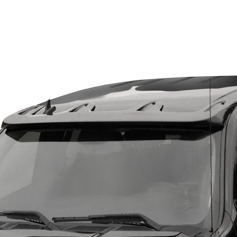 Jks 174 Chevy Silverado 1500 2014 2018 Sunroof Visor