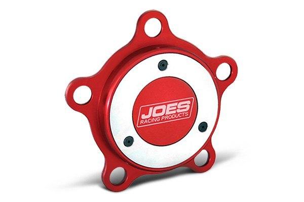 Joes Racing Products Gauges Parts Tools Carid Com