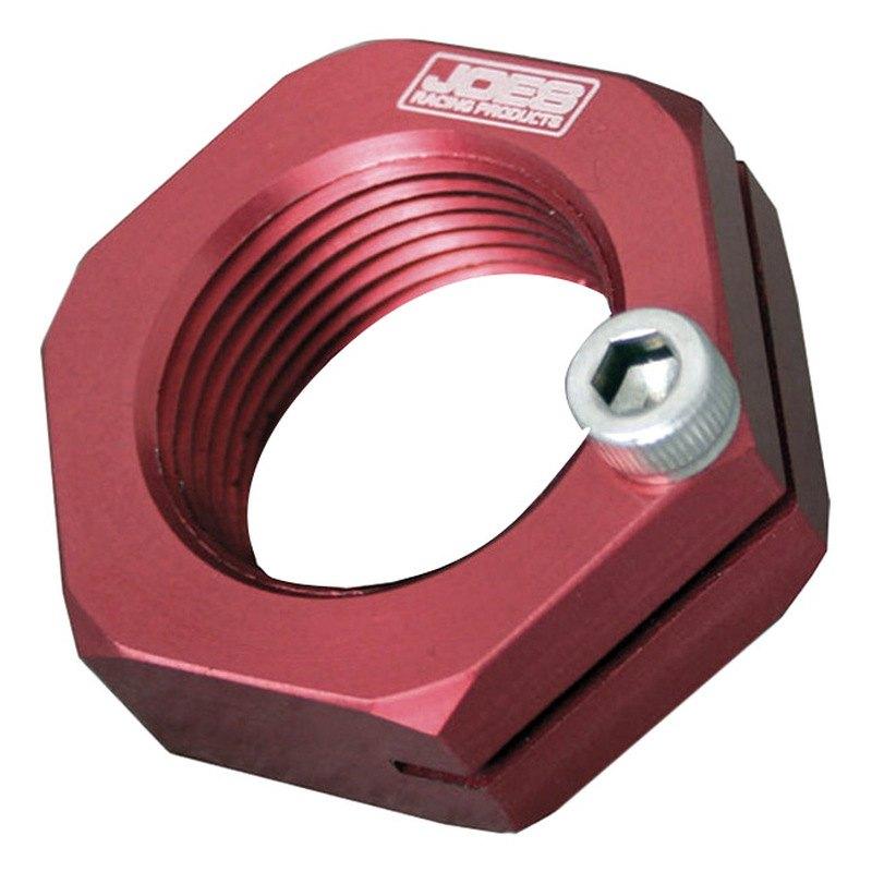 JOES Racing® 25601 - Spindle Nut
