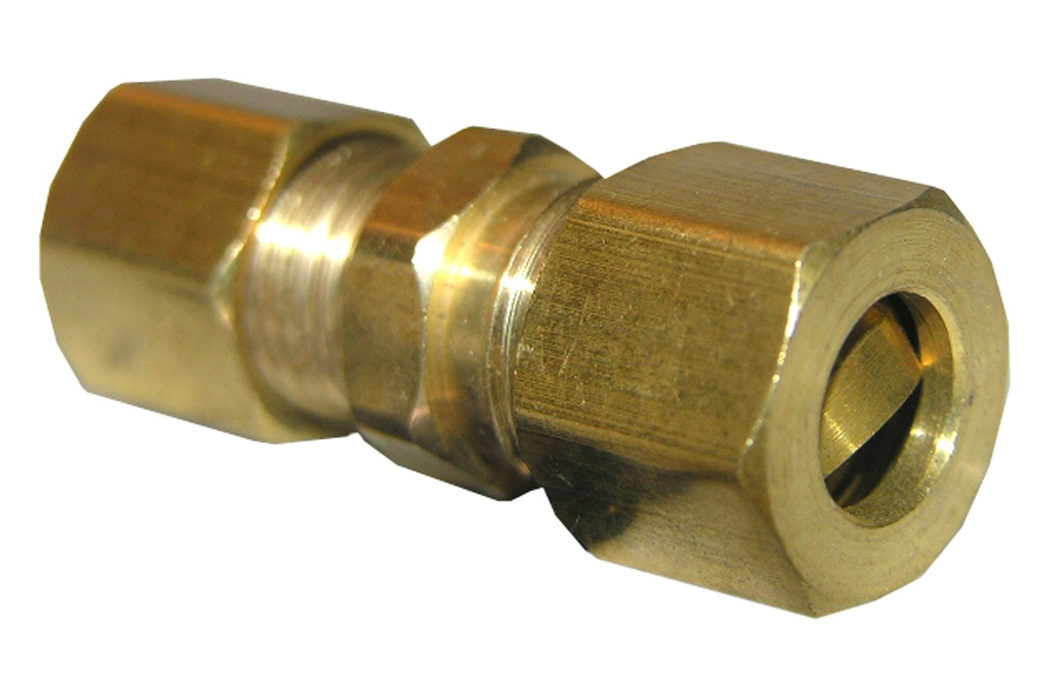 Compression fitting pictures to pin on pinterest daddy