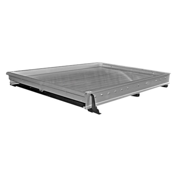Jotto Desk Cargo Slide Dual Rear