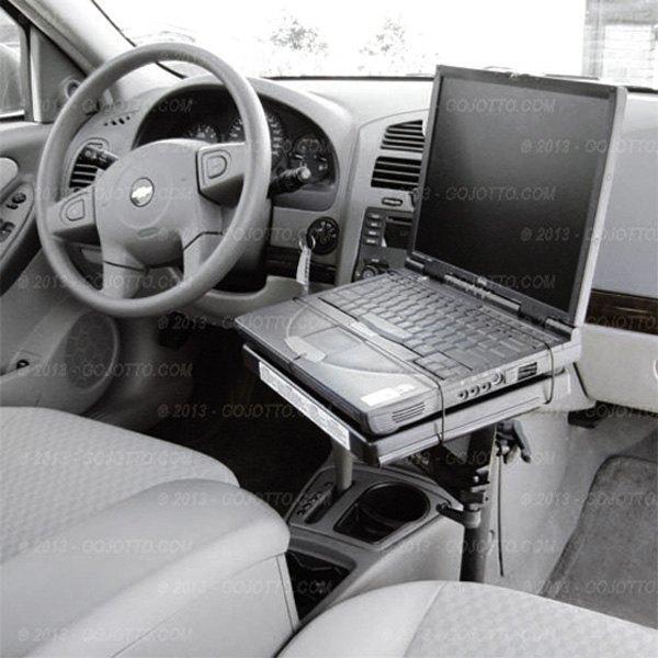 Jotto Desk Laptop
