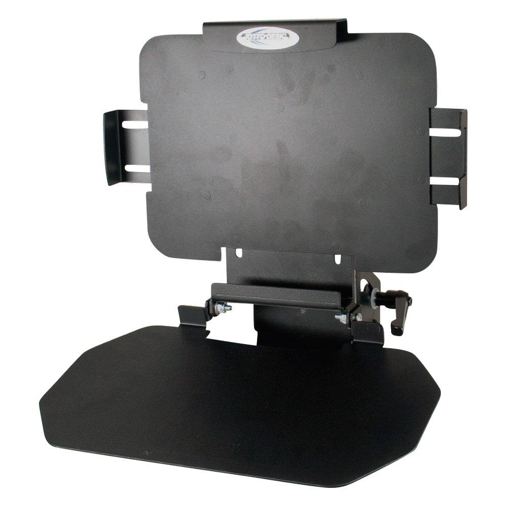 Jotto Desk Hp Elite X2 Mounting Station