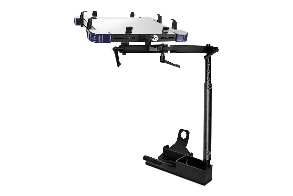 Jotto Desk A Mod Laptop Mount